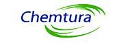美国科聚亚Chemtura