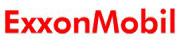 美国埃克森美孚ExxonMobil
